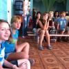 Odessa Orphans