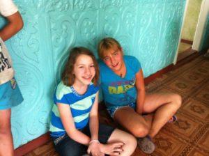2015-07-17 Odessa7