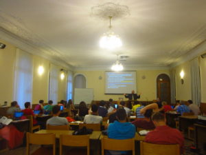 gupta-teaching-kts-20140826-IMG_2055